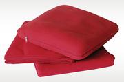 Текстильные изделия от производителя!
